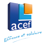 ACEF Rives de Paris