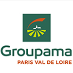 GROUPAMA PARIS-VAL DE LOIRE