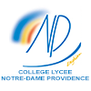Coll�ge-Lyc�e Notre-Dame Providence