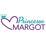 ASSOCIATION PRINCESSE MARGOT