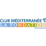 Fondation Club Méd