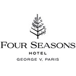 Four Seasons Hôtel Georges V