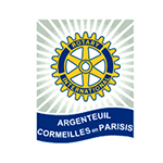 Rotary Club Argenteuil-Cormeilles